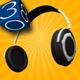 3D Headphones HD - VideoHive Item for Sale