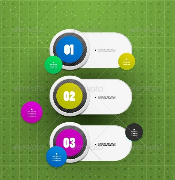 Option Switch Banner Template - Concepts Business