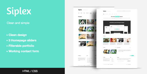 Free Download Siplex Nulled Latest Version