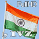 Flag of India - VideoHive Item for Sale