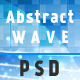 Abstract Wave - GraphicRiver Item for Sale