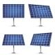 Solar Panels - GraphicRiver Item for Sale