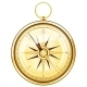 Compass - GraphicRiver Item for Sale