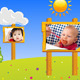 Happy Children - VideoHive Item for Sale