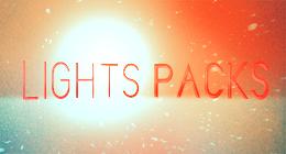 Lights Pack