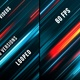 Battlefield Backgrounds 4K - 60fps - VideoHive Item for Sale