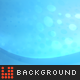 Abstrack background 4 - vein - GraphicRiver Item for Sale