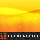 Abstrack background 3 - soda - GraphicRiver Item for Sale