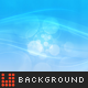 Abstrack background 1 - the eye - GraphicRiver Item for Sale
