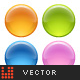 Glass Orbs 2 - GraphicRiver Item for Sale