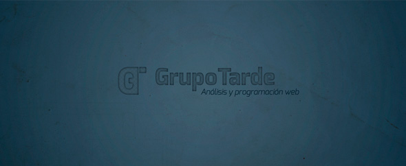 Cover 590x424