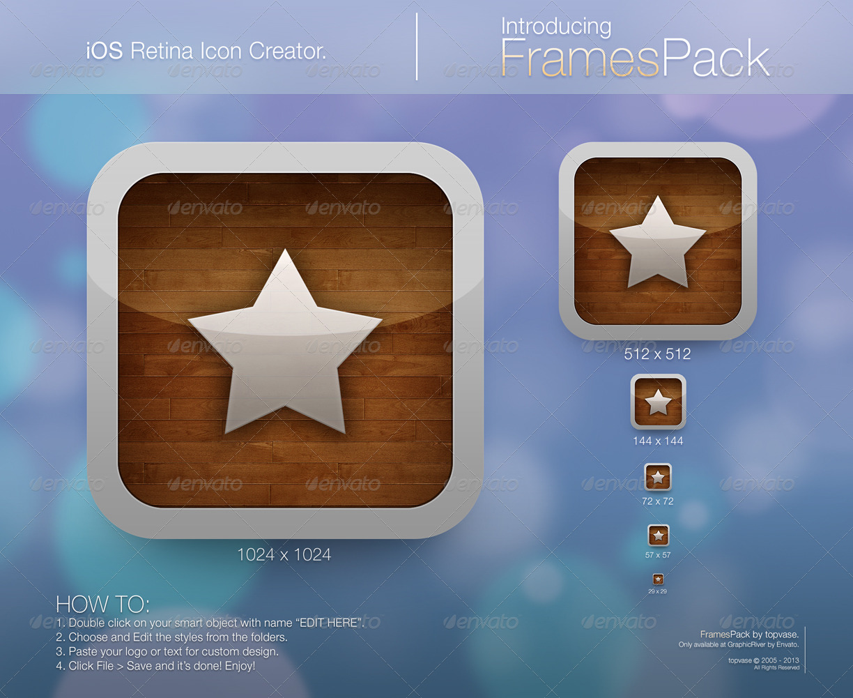3d Logo Generator for iOS - Free downloads and reviews ...