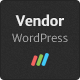 Vendor – Premium WordPress Portfolio Theme Nulled
