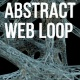 Abstract Web Loop - VideoHive Item for Sale
