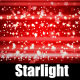Starlight background - VideoHive Item for Sale