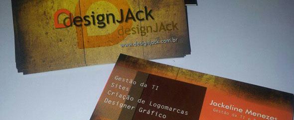 Temefhorest jack2