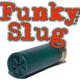 Funky Slug