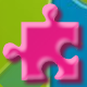 Dynamic Puzzle for iPad - CodeCanyon Item for Sale
