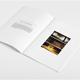 Photography Portfolio Brochure - GraphicRiver Item for Sale