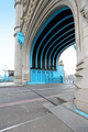 Tower bridge passage - PhotoDune Item for Sale
