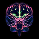Brain Energy - VideoHive Item for Sale