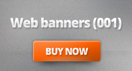 Web banners (001)