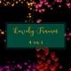 Lovely Frames - VideoHive Item for Sale
