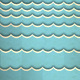 Cartoon Water - VideoHive Item for Sale