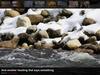 03 css3 fullscreen gallery responsive elements.  thumbnail