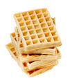 Waffles - PhotoDune Item for Sale