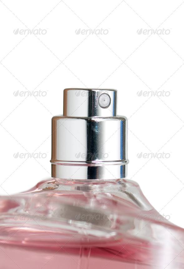 Sprayer - Stock Photo - Images