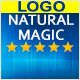 Logo 24 - AudioJungle Item for Sale