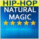 Piano Hop - AudioJungle Item for Sale