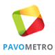 Pav Metro Store Responsive Theme - ThemeForest Item for Sale