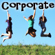 Uplifting Corporate Theme