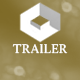 Powerful & Epic Trailer Music - AudioJungle Item for Sale