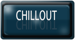 ChillOut, Ambient