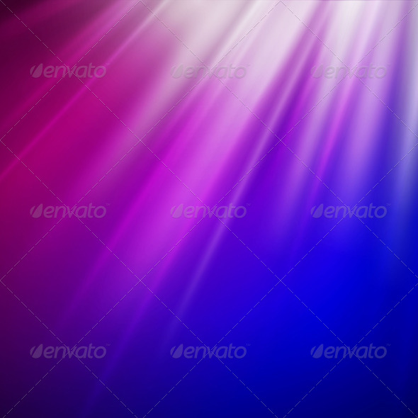 Abstract Background for Design - Backgrounds Decorative