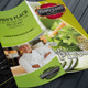 Tri-fold Restaurant Food Menu Template 06 - GraphicRiver Item for Sale