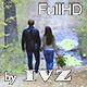 Romantic Couple - VideoHive Item for Sale