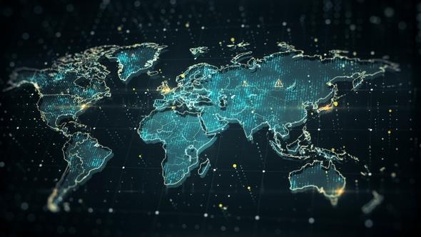 2d world map, 8k world map, 16k world map, high resolution world map, ontario world map, red world map, 4d world map, alabama world map, 1080p world map, on 4k world map