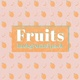 Fruits Background Pack - 20 In 1 - VideoHive Item for Sale