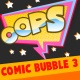 Comic Bubbles Pack 3 - VideoHive Item for Sale