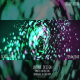 Free Download Modern Pink Blue Particles Nulled