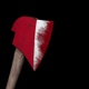 Bloody Axe - VideoHive Item for Sale