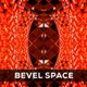 Bevel Space - VideoHive Item for Sale