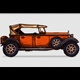 Classic Car  - VideoHive Item for Sale