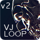 Vj Loops   Skull Pack 2 - VideoHive Item for Sale