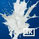 Milk Explosion 4K - VideoHive Item for Sale