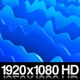 Digital Audio Waves Move - VideoHive Item for Sale